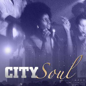 City Soul