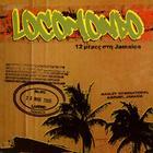 12 Meres Stin Jamaica