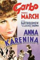 Anna Karenina (1935): Continuity script