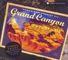 Songs and Stories from Grand Canyon