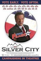 Silver City (2004): Shooting script