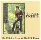 Hard Hitting Music For Hard Hit People