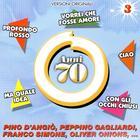Anni 70 - Vol. 3