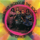 Sweet Honey in the Rock: The Other Side