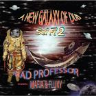 Sci Fi 2: New Galaxy Of Dub - Mad Professor Meets Mafia & Fluxy
