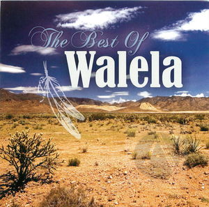 The Best of Walela