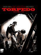 Torpedo, Volume 2