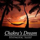 Hypnotic Sleep