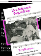 West Indian and Calypso Songs