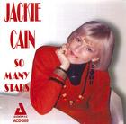 Jackie Cain: So Many Stars