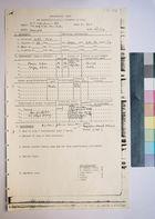 1-33-84 Information Sheets