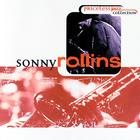 Priceless Jazz  6: Sonny Rollins