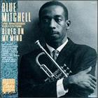 Blue Mitchell: Blues on My Mind