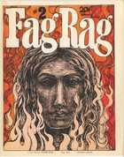 Fag Rag #2