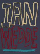 Ian Wedde: Selected Poems