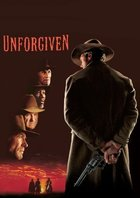 Unforgiven (1992): Shooting script