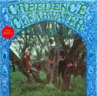 Creedence Clearwater Revival: Includes Suzie Q.