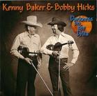 Kenny Baker & Bobby Hicks, Darkness On The Delta