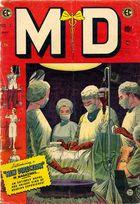 M.D. no. 1