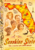 Sunshine State (2002): Shooting script