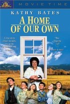 A Home Of Our Own (1992): Draft script