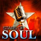 The Stars Of Soul