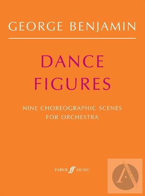 Dance Figures