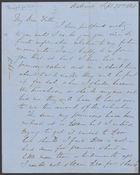 Letter 14, 23 September 1861 (nla.obj-581859156)