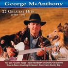 22 Greatest Hits (1988 - 97)