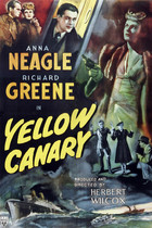 Yellow Canary (1943): Shooting script