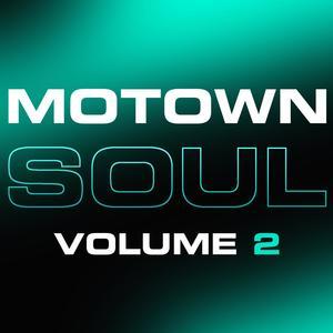 Motown Soul Vol. 2