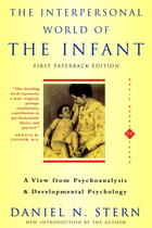 Interpersonal World of the Infant: A View From Psychoanalysis and Developmental Psychology