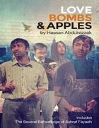 Love, Bombs & Apples