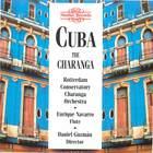 Cuba - The Charanga: Rotterdam Conservatory Charanga Orchestra