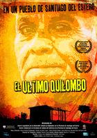 El último quilombo