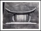 Atoduru kwadom stool, figure 161