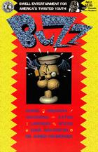 Buzz, no. 2