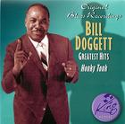 Bill Doggett: Greatest Hits - Honky Tonk