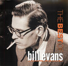 Best of Bill Evans [Riverside]