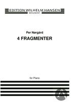 4 Fragmenter