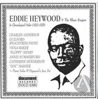 Eddie Heywood & The Blues Singers (1923-1926)