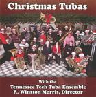 Tennessee Tech Tuba Ensemble : Christmas Tubas