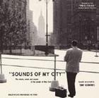 Sounds of My City: The Stories, Music and Sounds of the People of New York