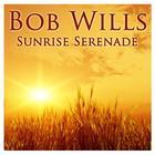 Sunrise Serenade