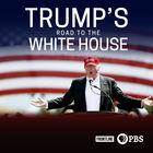 Frontline, Season 35, Episode 7, Trump's Road to the White House