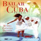 Bailar En Cuba Vol.1