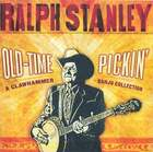 Ralph Stanley: Old-Time Pickin' - A Clawhammer Banjo Collection