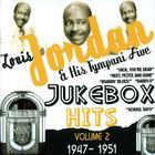 Jukebox Hits Volume 2 1947-1951