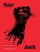 Black Lives: Introduction