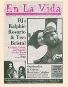 En La Vida, no. 6, December 1996